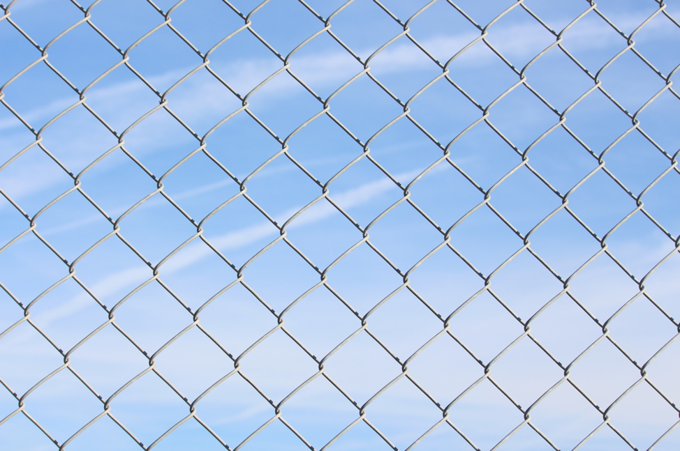 chain-link-fence-palatine