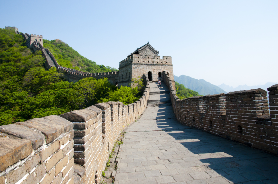 great-wall-of-china-stones