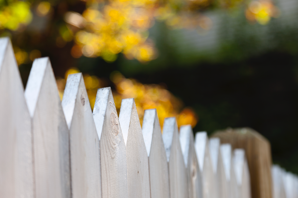 wood-fence-lake-bluff