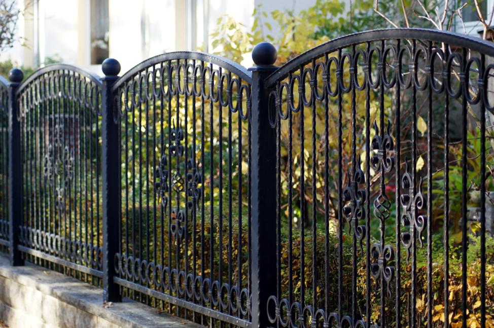 fencing-contractor-lincolnshire