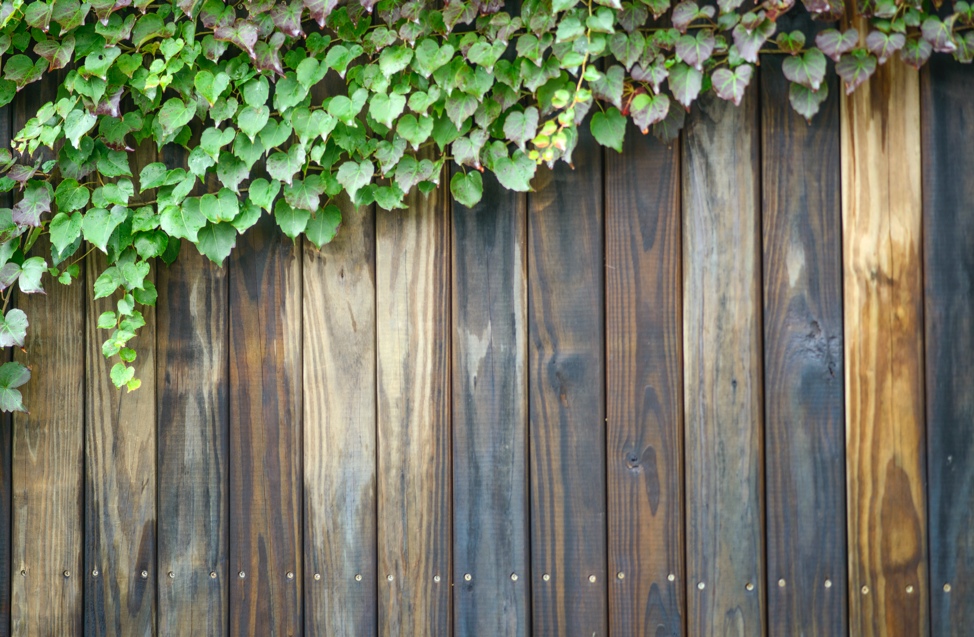 wood-residential-fence-highland-park