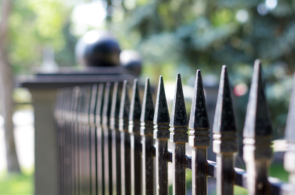residential-fencing-company-buffalo-grove