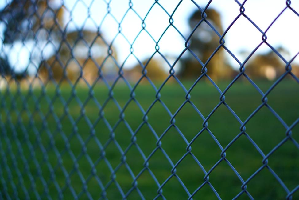 chain-link-fence-schaumburg
