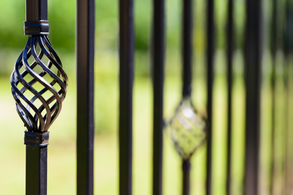 wrought-iron-fencing-lake-bluff