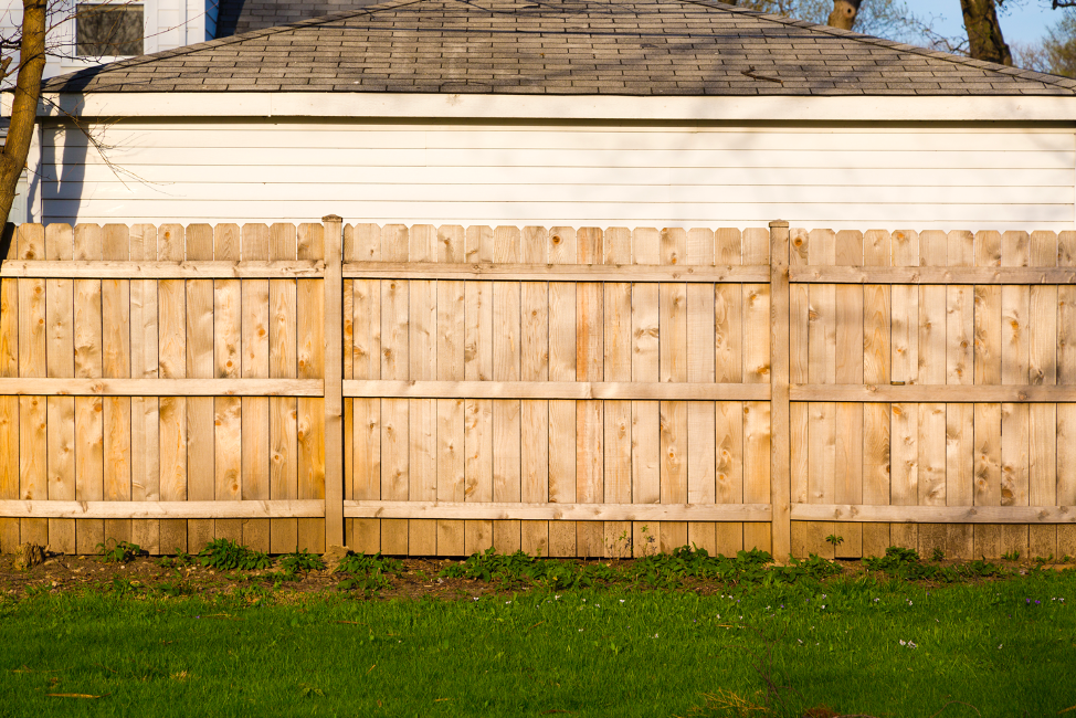 residential-fence-installation-palatine-illinois